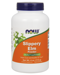 Slippery Elm Powder Vegetarian Kenya
