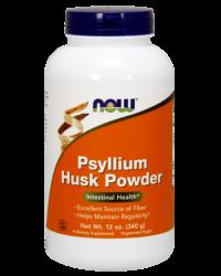 Psyllium Husk Powder Kenya