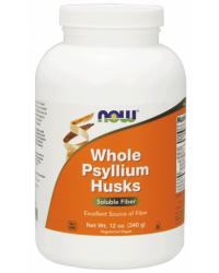 Psyllium Husks, Whole kenya