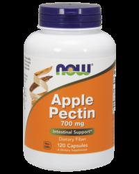 Apple Pectin 700 mg Capsules Kenya