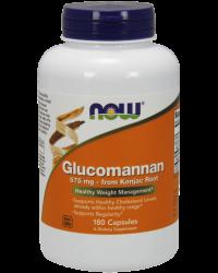 Glucomannan 575 mg Capsules Kenya