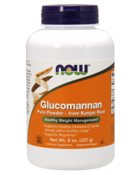 Glucomannan Pure Powder Kenya