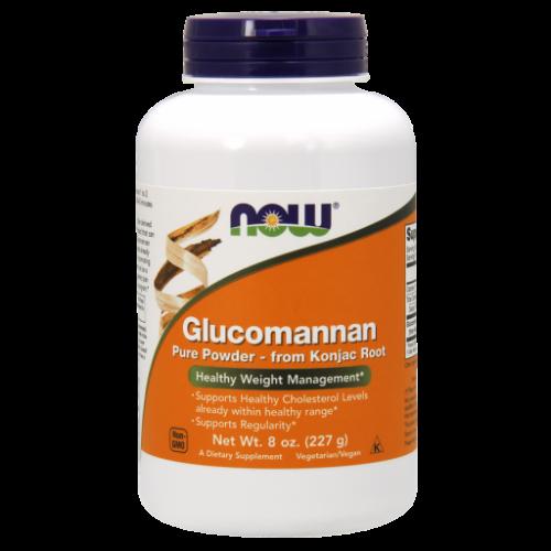 Glucomannan Pure Powder Kenya