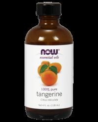 Tangerine Oil kenya
