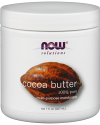 Pure Cocoa Butter Kenya