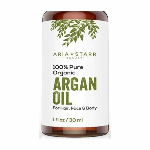 Argan-Oil-Kenya