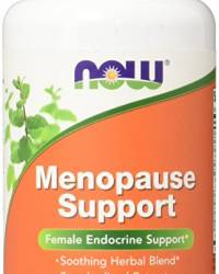 Menopause-Support-Supplements
