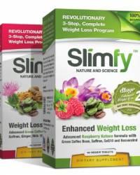 Slimfy-Combo-Pack-Kenya