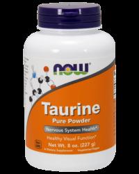Taurine Powder - Kenya