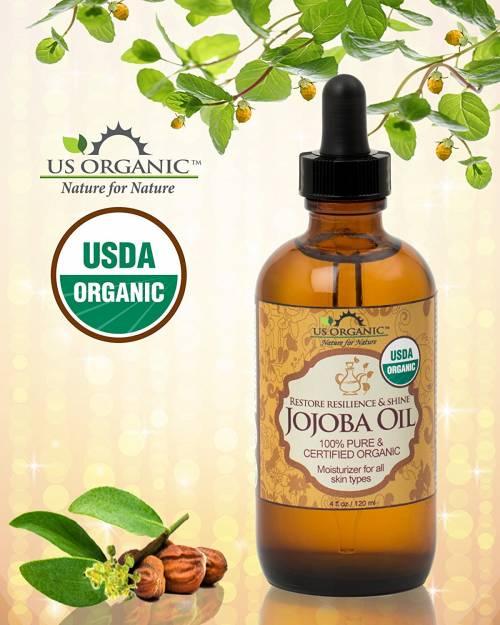 US-Organic-Jojoba-Oil-Kenya