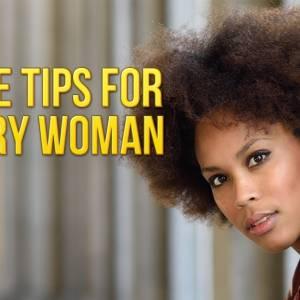 5-Best-Acne-Tips-For-Women