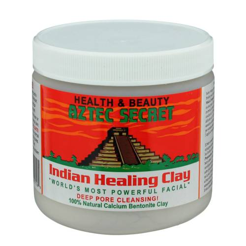 aztec-secret-acne-mask1