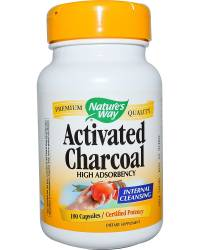 Activated-Charcoal-Kenya
