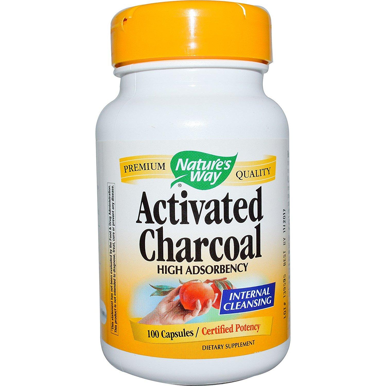 Activated-Charcoal-Kenya