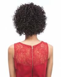 Remi Hair Wig