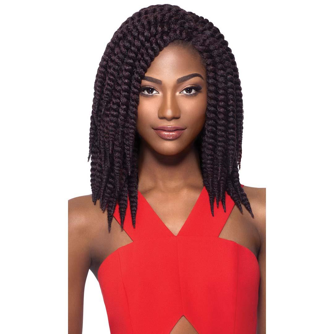 Wedding In Kenya With Twist Hair Style: Buy Senegalese Twist X-Large X-Pression Braid 20% OFF
