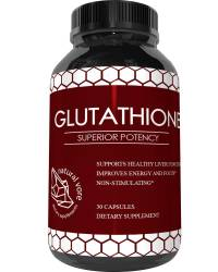 Where to Buy Glutathione in Kenya | Western Cosmetics - Kenya