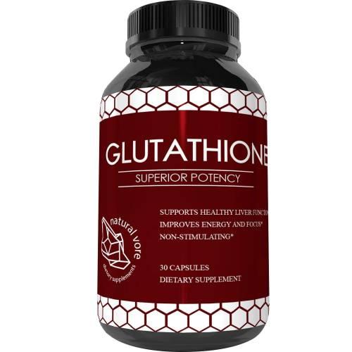 Skin-whitening-Glutathione-Kenya