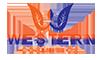 Western Cosmetics – Kenya Logo