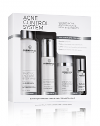 acne-control-system