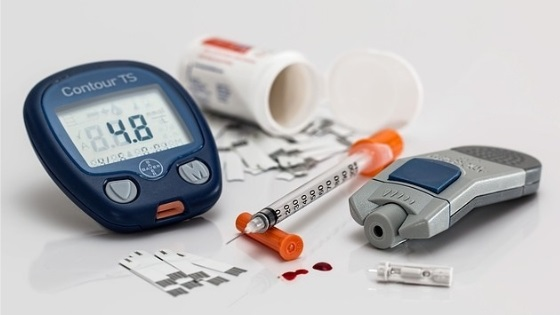 insulin resistance & weight loss resistance