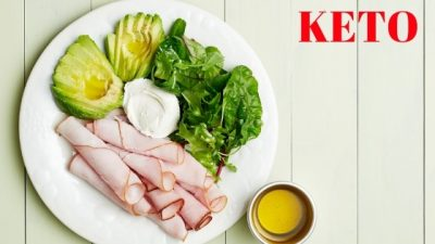 Things to know before Keto diet