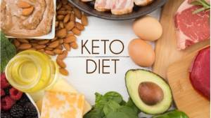 Keto Diet Supplements