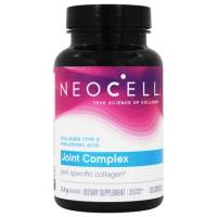 Neocell Collagen type 2 joint complex - Kenya