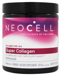 Neocell Super Collagen Powder - Kenya