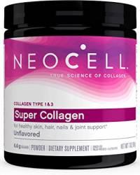 neocell super collagen Kenya