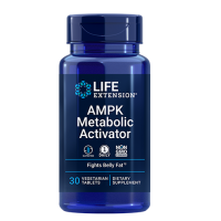 AMPK Metabolic Activator - Kenya
