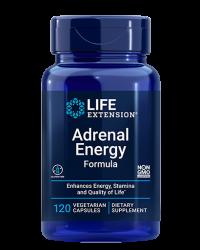 Adrenal Energy Formula - Kenya