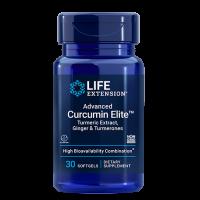 Advanced Curcumin Elite™ Turmeric Extract