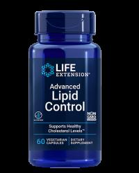 Advanced Lipid Control - Kenya