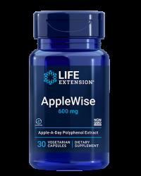 AppleWise - Kenya