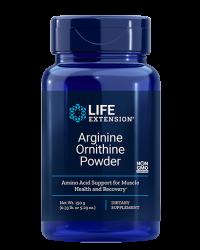 Arginine Ornithine Powder - Kenya