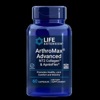 ArthroMax® Advanced with NT2 Collagen™ & AprèsFlex® - Kenya