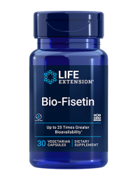 Bio-Fisetin - Kenya