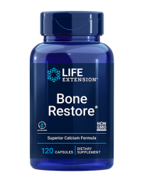 Bone Restore - Kenya