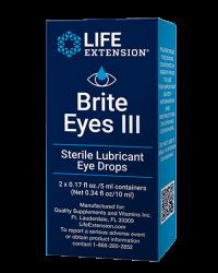 Brite Eyes III - Kenya