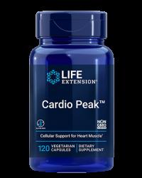 Cardio Peak™ - Kenya