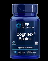 Cognitex® Basics - Kenya