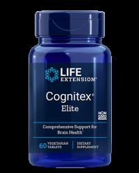 Cognitex® Elite - Kenya