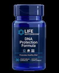 DNA Protection Formula - Kenya
