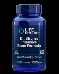 Dr. Strum's Intensive Bone Formula - Kenya