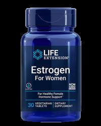 Estrogen For Women - Kenya