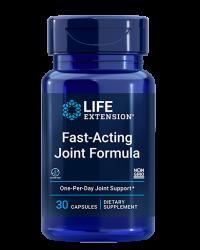 Fast-Acting Joint Formula - Kenya