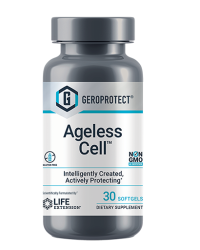 GEROPROTECT® Ageless Cell™ - Kenya