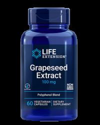 Grapeseed Extract - Kenya