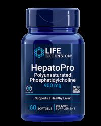 HepatoPro - Kenya